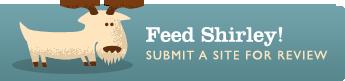 Feed Shirley