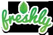 Shop Freshly